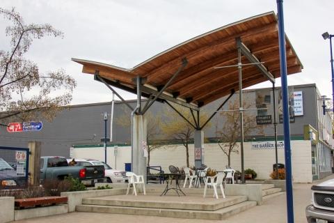 Spirit Centre